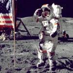We Choose The Moon アポロ 月面着陸