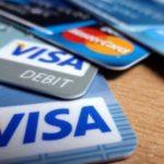 特定継続役務 回数券 クレジットカード