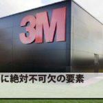 広告の3M