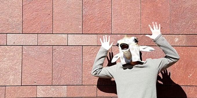 スマホ決済 5万円の壁