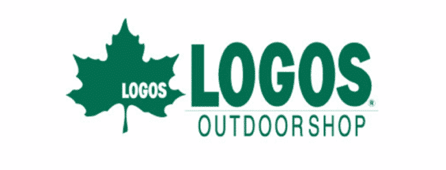 logos ロゴス 理論 説得力 リピート